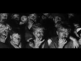 Песня беспризорника (сиротская песня) По приютам я с детства скитался, не имея родного угла (Республика ШКИД, 1966)