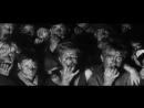 Песня беспризорника сиротская песня По приютам я с детства скитался, не имея родного угла… Республика ШКИД, 1966