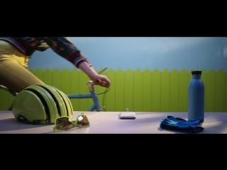 Аккумулятор Samsung с поддержкой Fast Charge