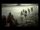 Война и мифы 5 серия Ленд лиз Вклад союзников