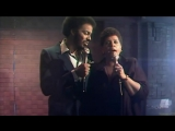Patti Austin &amp James Ingram - Baby Come To Me 1983