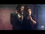 Patti Austin &amp James Ingram - Baby Come To Me 1983
