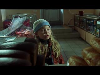 Кука (2007) 720HD [vk.com/KinoFan]