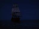Анна – королева пиратов / Anne of the Indies (1951) HD