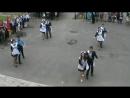 школьный вальс 2017