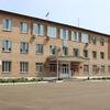 Администрация Анучинского муниципального района