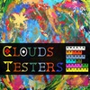 Clouds Testers