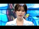Cheon Dan Bi - More Today @ M! Countdown 170824