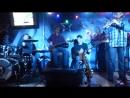 06 Временные Неприятности РОК ОПОХМЕЛКИ 08 01 2017 Rock Jazz cafe