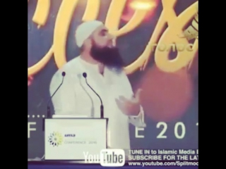 Учите Аяты С Корана пока не поздно!