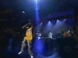 X-ecutioners feat. Xzibit and Biohazard - It's Going Down (Live)