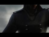 Отрывок трейлера Dishonored 2