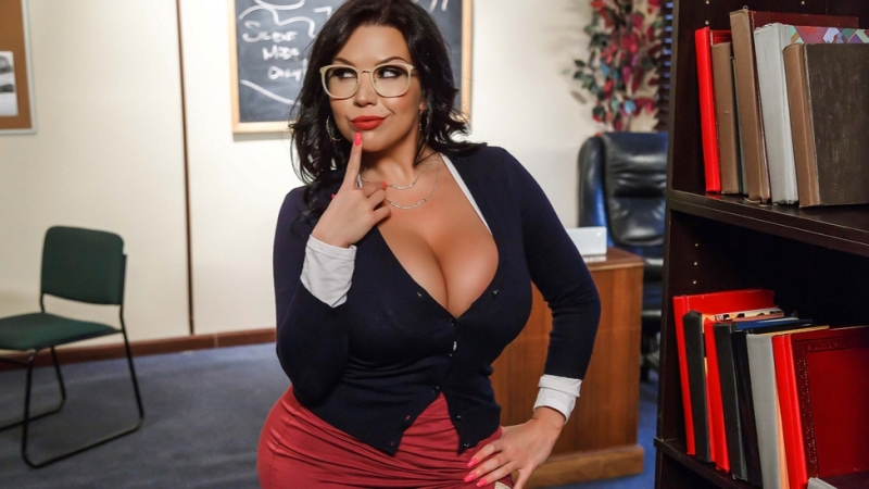 now viewed albums by channel: big tits at school  390915