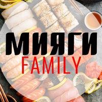 miyagifamily