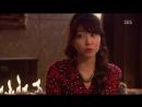 Дьявольские деньги 1 серия из 24 2013 г Южная Корея
