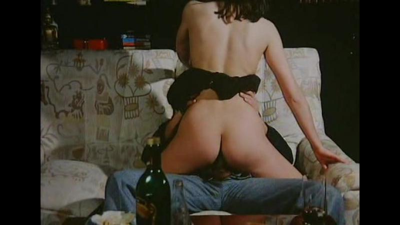 Шикарное порно фильм