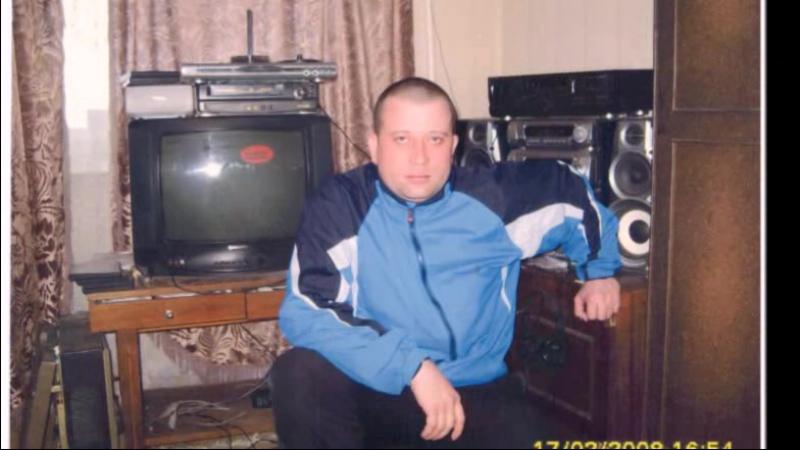 Лоншаков