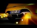 2001 Top Gear (Топ Гир) 20 сезон 1 серия