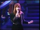 Patty Loveless - - Live