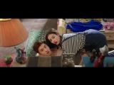 [Lunas Hunters] Мистер Гордость против Мисс Предубеждение / Mr. Pride vs. Miss Prejudice (Китай, фильм, 2017 год)