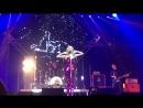 Svetlana-Loboda-LOBODA-Parizh-720p