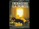По ту сторону двери (1982) Италия
