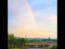 Доброе утро Комсомольск на Амуре коротко о погоде Погода в городах России 24.08.2017