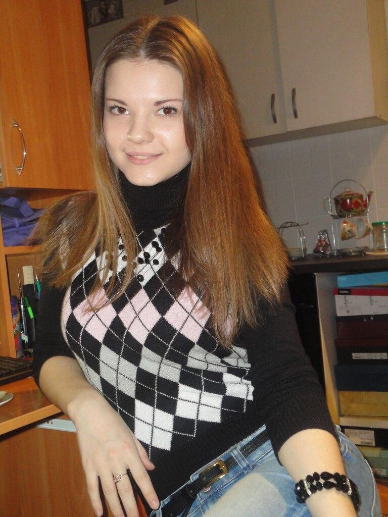 Наталия Яковлева, Казань - фото №3
