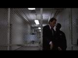 Робокоп / Робот-полицейский / RoboCop. 1987. 1080p Перевод Попов. VHS