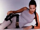 Анджелина Джоли: самые интересные факты!