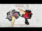Tricky feat. Mina Rose - Running Wild