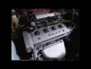 Old Top Gear - Toyota Carina E Test