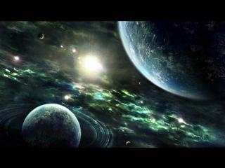 Вселенная. 1 сезон, 4 серия. Юпитер Гигантская планета