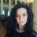 Ксения Кожевникова фото #29