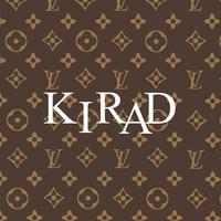Логотип MI HA KIRAD