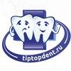 """Группа стоматологических центров """"ТИП-ТОП"""""""