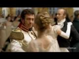Глинка - Вальс-фантазия- Mikhail Glinka - Waltz Fantasia (Walse Fantasie) (1)