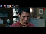 Трейлер. Три идиота (2009)
