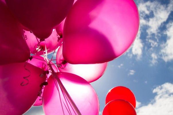 #cднёмрождения #happybirthday