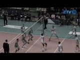 Это был худший матч Зенита в сезоне! Зенит-Казань - Локомотив 2014-05-07