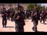 1 Заговор.Чеченский капкан 2004