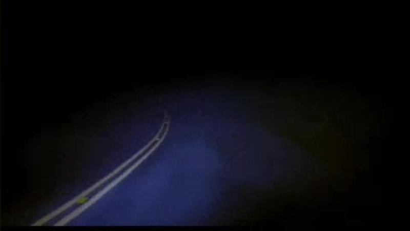 Твин Пикс: Сквозь огонь (1992): Трейлер