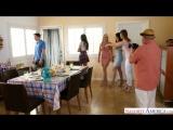 Kylie Page, Lana Rhoades HD 720, all sex, TEEN, big tits, new porn 2017