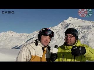 Обучающее_видео-_Самоучитель_по_катанию_на_горных_лыжах._Серия_13.