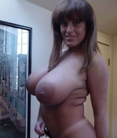 Busty mature pleases herself tube porn video