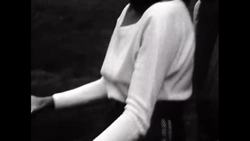 Depeche Mode - Behind The Wheel (Remastered Video) [VGA 480p]
