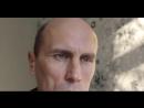 Live Виталий Дёмочка