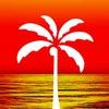 SatvaSamui / Йога-тур круглый год на Ваши даты!
