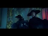 Kristina Si  Кристина Си - Тебе не будет больно (HD Премьера клипа)