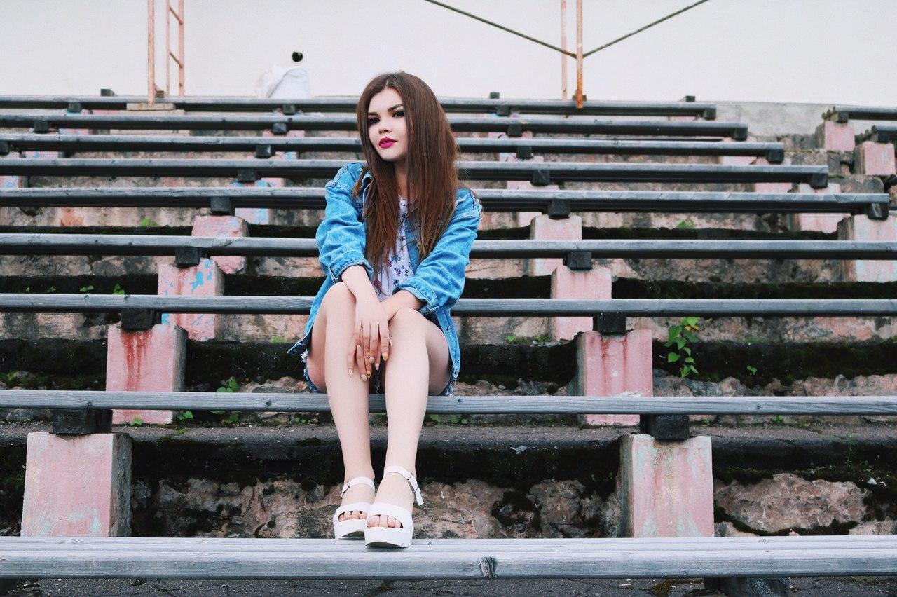 Елена Райтман, Санкт-Петербург - фото №15